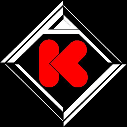 Allschwiler Kunst-Verein Logo